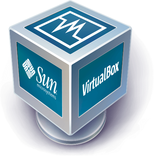 Virtualbox update to 3.2 – A error occurred during the signature verification